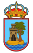 Escudode Vigo