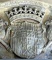 Escudo de Fernando el Católico post 1512.JPG