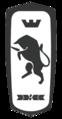 Escudo de IKA Torino.png