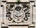 Escudo de Santiago de Compostela.jpg
