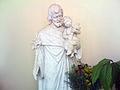 Escultura Religiosa.JPG
