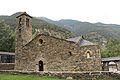 Església de Sant Martí de la Cortinada - 41.jpg