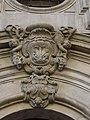 Església de Sant Pere P1070047.JPG