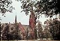 Eslövs kyrka - KMB - 16001000238106.jpg