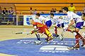 España vs Francia - 2014 CERH European Championship - 05.jpg