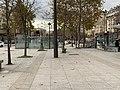 Esplanade 9 Novembre 1989 Paris 5.jpg