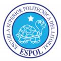 Espol1-300x299.png
