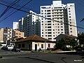 Esquina privilegiada - Rua Dr. Barcelos, 1001 Canoas RS Brasil - panoramio.jpg