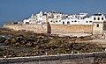 Essaouira (4990021552).jpg