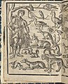 Essempio di recammi, page 12 (verso) MET DP364586.jpg