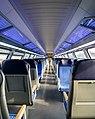 Essen - Wagon RE2 - Innenansicht -BT- 01.jpg
