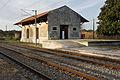 Estação de Monte Novo - Palma, 2010.01.14.jpg
