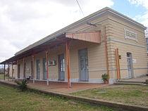 Estación Colonia 2.jpg
