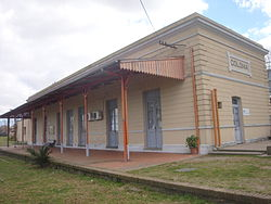 Estación Colonia 2.jpg