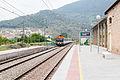 Estación de FF.CC., Paracuellos, España 2012-05-19, DD 01.JPG