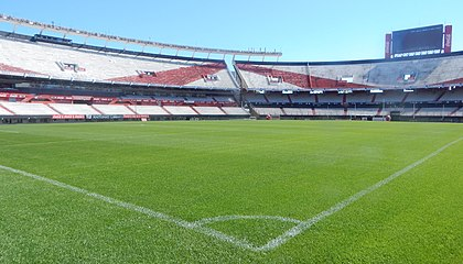 "Estadio ""El Monumental"" 2016 (5).jpg"