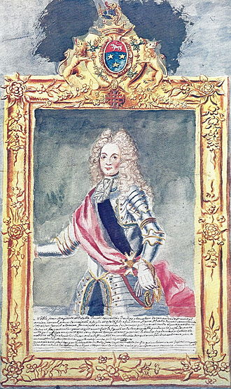 Jean-Baptiste Estelle - Jean-Baptiste Estelle.
