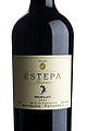 Estepa Merlot Red Wine Series (4532089266).jpg