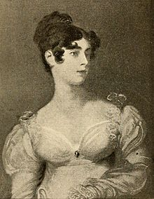 Esther Edwards Burr (cropped).jpg