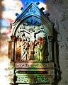 Estoublon chapelle 14.jpg