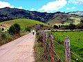 Estrada - panoramio.jpg