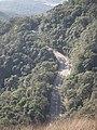 Estrada de acesso ao Pico do Jaraguá. - panoramio.jpg
