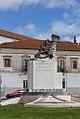 Estremoz (37011312476).jpg