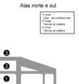 Estrutura do engenhão-norte-sul.png