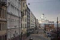 Etelaranta Helsinki.jpg