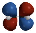 Ethylene-LUMO-Spartan-3D-balls.png
