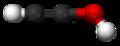 Ethynol-3D-balls.png