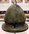 Etruria, elmo, 510-300 ac ca.jpg