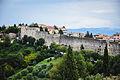 Etruscan town walls Perugia.jpg