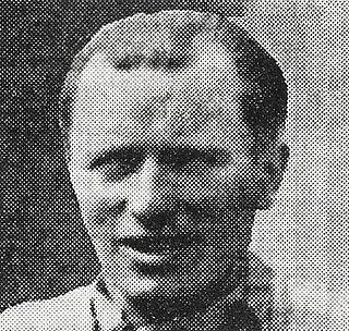 Eugène Chaboud