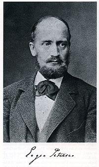 Eugen Petersen.jpg