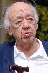 Eugene Ionesco 03.jpg
