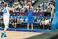 EuroBasket 2017 Finland vs Iceland 15.jpg