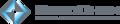 EuroChem logo eng.png