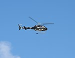 Eurocopter AS350 flight (2279854930).jpg