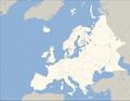 Europe eu.png