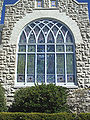 Eustis FL 1st Presby Church window01.jpg