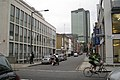 Euston Street and Euston Tower - geograph.org.uk - 1547901.jpg