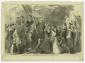 Evacuation Day - Washington's entrance into New York, November 25, 1783 (NYPL b13512824-424365).tiff