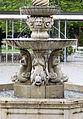 Evangelische Akademie Tutzing - Brunnen 2 005.jpg