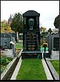 Evangelischer Friedhof Matzleinsdorf - Ev. Friedhof 079.jpg