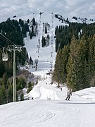 Evasion Mont Blanc, Saint-Gervais-les-Bains (P1070997).jpg