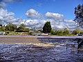 Evesham - panoramio.jpg