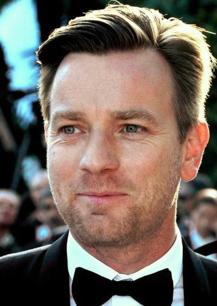 File:Ewan McGregor Cannes 2012.jpg