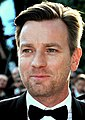 Ewan McGregor Cannes 2012.jpg