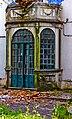 Ex-Centro de Saúde em Guimarães.jpg